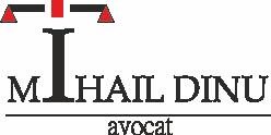 Mihail DINU
